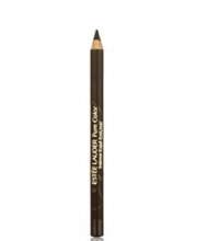 Eyeliner Pure Color Intense Kajal