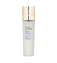 ESTEE LAUDER MICRO ESSENCE ACQUA MIST 75 ML
