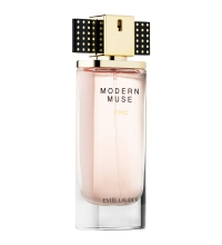 ESTEE LAUDER MODERN MUSE CHIC EDP 100 ML