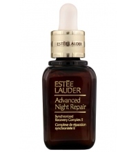 ESTEE LAUDER ADVANCED NIGHT REPAIR SYNCRONIZED RECOVERY COMPLEX II 30 ML