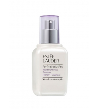 ESTEE LAUDER PERFECTIONIST PRO RAPID BRIGHTENING TREATMENT SERUM