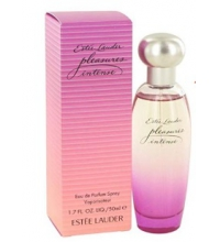 ESTEE LAUDER PLEASURES INTENSE EDP 50ML VAPO