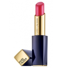 ESTEE LAUDER LIPSTICK PURE COLOR ENVY 430 PINK DRAGON 3.1 GR.