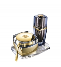 ESTEE LAUDER RE NUTRIV RE CREATION DAY CREAM 50 ML  & NIGHT SERUM 15 ML NOVEDAD!