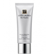 ESTEE LAUDER RE NUTRIV INTENSIVE SMOOTHING HAND CREAM CREMA DE MANOS 100ML
