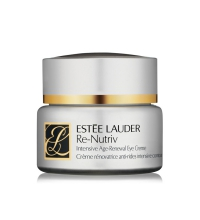 ESTEE LAUDER RE NUTRIV INTENSIVE AGE RENEWAL CREMA OJOS 15 ML