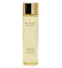 ESTEE LAUDER RE-NUTRIV ULTIMATE LIFT REGENERATING YOUTH LOTION 200ML