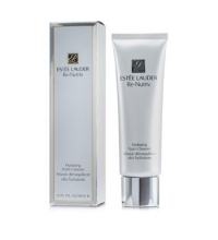 ESTEE LAUDER RE NUTRIV INTENSIVE HYDRATING FOAM CLEANSER 125 ML