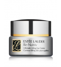 ESTEE LAUDER RE NUTRIV ULTIMATE LIFT AGE EYE CREAM 15 ML