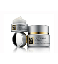 ESTEE LAUDER AGE RENEWAL (RE NUTRIV INTENSIVE AGE RENEWAL CREMA 50 ML+ CREMA OJOS 15 ML) SET
