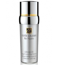 ESTEE LAUDER RE NUTRIV ULTIMATE LIFTING AGE SERUM 30 ML