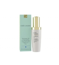 ESTEE LAUDER RESILIENCE LIFT FIRMING LOTION CARA Y CUELLO 50 ML