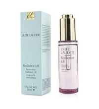 ESTEE LAUDER RESILIENCE LIFT RESTORATIVE RADIANCE OIL 30 ML
