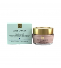 ESTEE LAUDER RESILIENCE LIFT CREAM 50 ML PN/MIXTAS