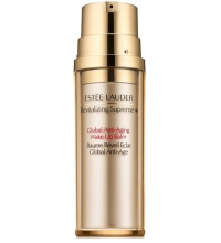 ESTEE LAUDER REVITALIZING SUPREME+ GLOBAL ANTI AGE BALSAMO 30 ML