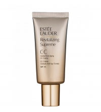 ESTEE LAUDER REVITALIZING SUPREME CC CREAM SPF 10 30 ML