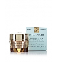 ESTEE LAUDER REVITALIZING SUPREME EYE 15 ML CREMA ANTI-EDAD GLOBAL OJOS