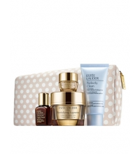 ESTEE LAUDER REVITALIZING SUPREME GLOBAL CREME 50 ML SET REGALO NECESER