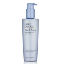 ESTEE LAUDER TAKE IT AWAY MAKEUP REMOVER LOTION 200 ML.
