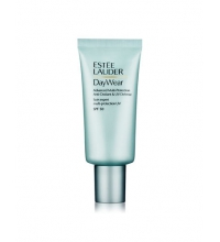 ESTEE LAUDER DAYWEAR ADVANCED MULTI PROTECTION ANTIOXIDANT& UV DEFENSE SPF 50 30 ML