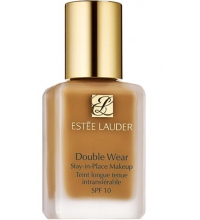 ESTEE LAUDER WEAR LIQUID FOUND 6N1 MOCHA 30Ml