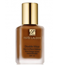 ESTEE LAUDER WEAR LIQUID FOUND 6C2 PECAN 30ML