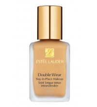 ESTEE LAUDER WEAR LIQUID FOUND 4C3 SOFTAN 30ML