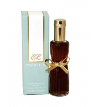 ESTEE LAUDER YOUTH DEW EDP 67 ML