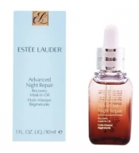 ESTEE LAUDER ADVANCED NIGHT REPAIR MASK 30 ML