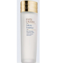 ESTEE LAUDER MICRO ESSENCE SKIN ACTIVATING TREATMENT LOTION 200 ML