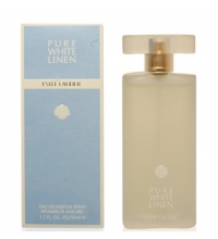 ESTEE LAUDER PURE WHITE LINEN EDP 50 ML