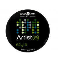 EUGENE PERMA ARTISTE WAXY DEFINER 75GR