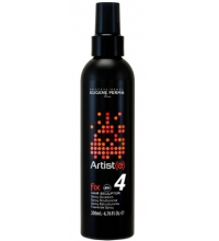 EUGENE PERMA ARTISTE HAIR SCULPTOR 200ML
