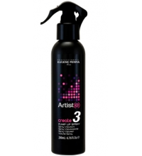 EUGENE PERMA ARTISTE PUMP UP SPRAY 200ML