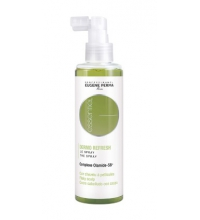 EUGENE PERMA ESSENTIEL DERMO REFRESH SPRAY 200ML