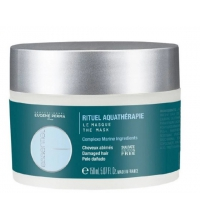 EUGENE PERMA ESSENTIEL AQUATHERAPY MASCARILLA 150ML
