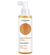 EUGENE PERMA ESSENTIEL STIMULANT SPRAY 200ML