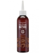 EUGENE PERMA COLLECTIONS NATURE BY CYCLE VITAL ACEITE NUTRITIVO RIZOS  200ML