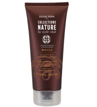 EUGENE PERMA COLLECTIONS NATURE BY CYCLE VITAL CHAMPU CONTROL RIZOS  200ML