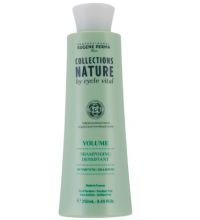 EUGENE PERMA COLLECTIONS NATURE BY CYCLE VITAL CHAMPU DENSIFICANTE 250ML