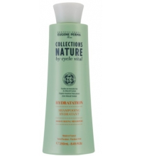 EUGENE PERMA COLLECTIONS NATURE BY CYCLE VITAL CHAMPU HIDRATANTE 250ML