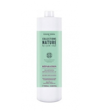 EUGENE PERMA COLLECTIONS NATURE BY CYCLE VITAL CHAMPU REPARADOR BRILLO 1000ML