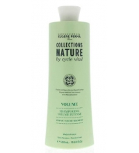 EUGENE PERMA COLLECTIONS NATURE BY CYICLE VITAL CHAMPU VOLUMEN INTENSO 500ML