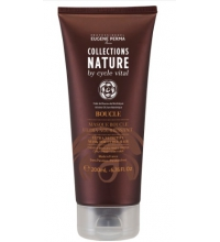 EUGENE PERMA COLLECTIONS NATURE BY CYCLE VITAL MASCARILLA RIZOS ULTRANUTRITIVA 200ML