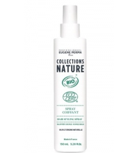 EUGENE PERMA COLLECTIONS NATURE BY CYCLE VITAL SPRAY PEINADO BIOLOGICO CERTIFICADO 150ML