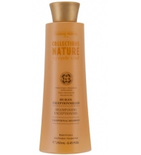 EUGENE PERMA COLLECTIONS NATURE BY CYCLE CHAMPU EXCEPCIONAL 250ML