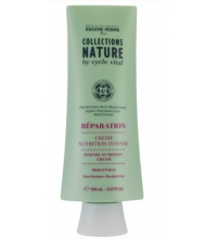 EUGENE PERMA COLLECTIONS NATURE BY CYCLE VITAL CREMA NUTRICION INTENSA 150ML