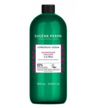 EUGENE PERMA COLLECTIONS NATURE CHAMPU COULEUR CABELLOS TEÑIDOS 1000 ML