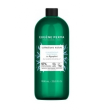EUGENE PERMA COLLECTIONS NATURE CHAMPU DIARIO 1000 ML