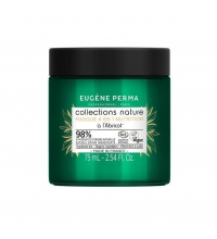 Eugene Perma Collection Nature Mascarilla 4 En 1 Nutrición Albaricoque 500 ml